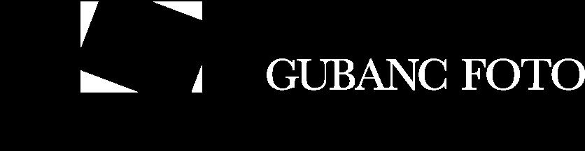 Gubanc Foto